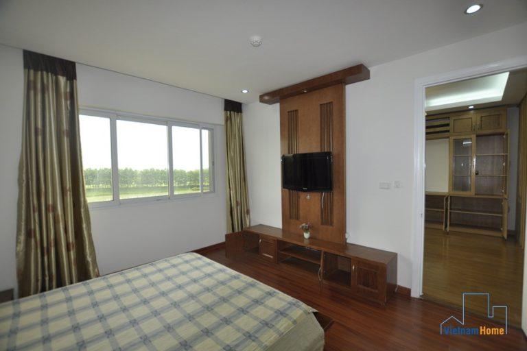 Cheap price apartment ciputra hanoi 3 bedrooms golf - Affordable three bedroom apartments ...