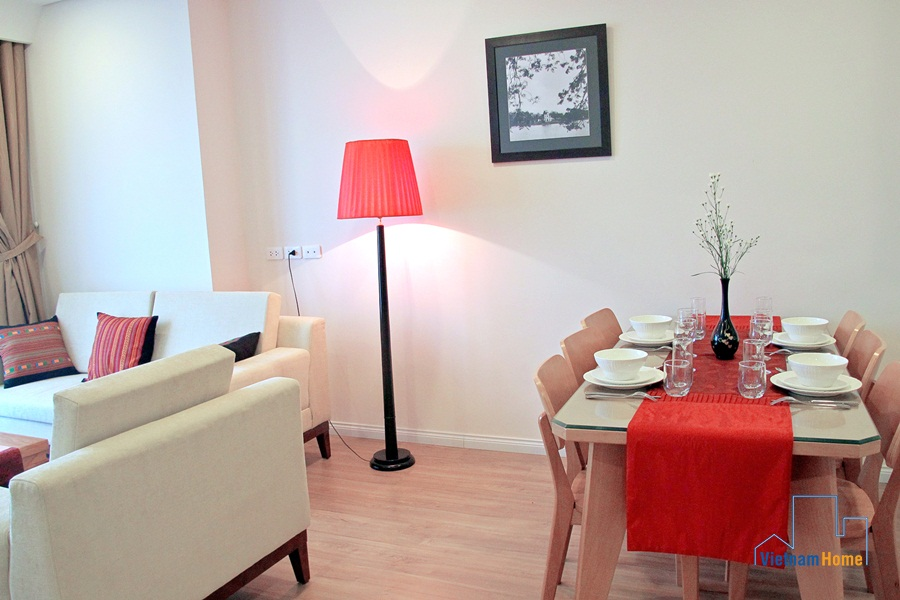 Image result for House for rent in Long Bien